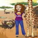 Tazmen's avatar
