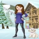 mathlete's avatar