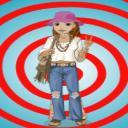pagnottella's avatar