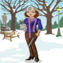 muchluv4pets's avatar