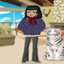 anthea s's avatar