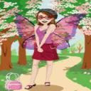 ...'s avatar
