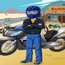 moolie_wfo's avatar