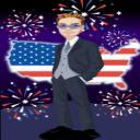 Gus C's avatar