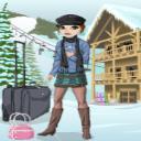 HopeGrace's avatar