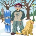 wundy01's avatar
