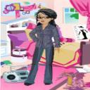Princess Answers's avatar