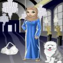 Padfoot's avatar