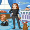 Cassie773's avatar