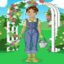 肥胖媽媽's avatar