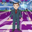y661516610's avatar