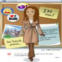 Alexandra Marie's avatar