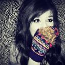 ...K...'s avatar