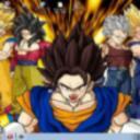 Koot Gok ACTUALIZADO's avatar