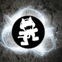 Snap74's avatar