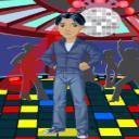 MrRockstar90's avatar