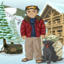 ski4life3891's avatar