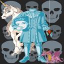 斷魂's avatar