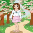 Sin Tung's avatar
