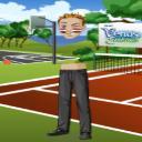 Abdulruhman's avatar