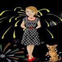NatalieJJO's avatar