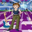 GG's avatar