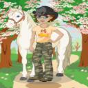 giuditta74's avatar