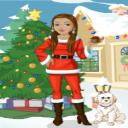 Hina579's avatar