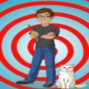 efyusikay's avatar
