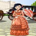 Elisa's avatar