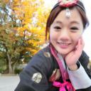 裴欣's avatar
