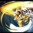 Kizaru's avatar