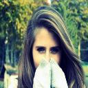 Niki_piccy's avatar