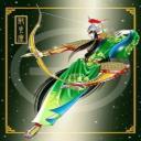 花's avatar
