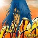 hugo j's avatar