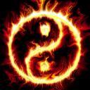 Demian L. Sneijder's avatar