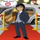 zoran m's avatar
