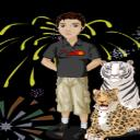 il Ragazzo's avatar