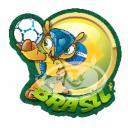 Yarisol's avatar