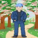 kalpan777's avatar
