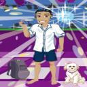 Pee Kar Wee's avatar