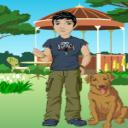 聖岡's avatar