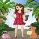 Jimena's avatar