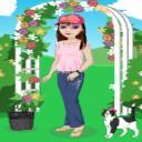 雅雅's avatar
