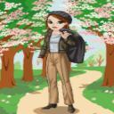..'s avatar