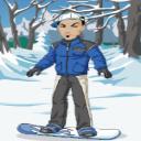 笨笨's avatar