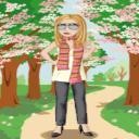 Leigh Lee's avatar