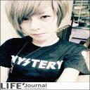 文彬's avatar