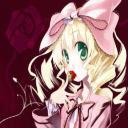 ♪'s avatar