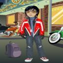 E-VILE's avatar